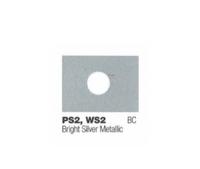 código de pintura PS2