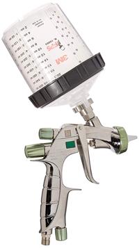 Pistola Iwata 5940 Super Nova