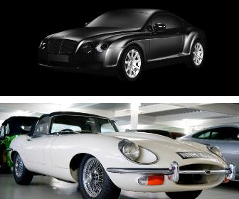 ¿que color de automóvil elegir?