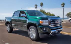 Silverado verde esmeralda