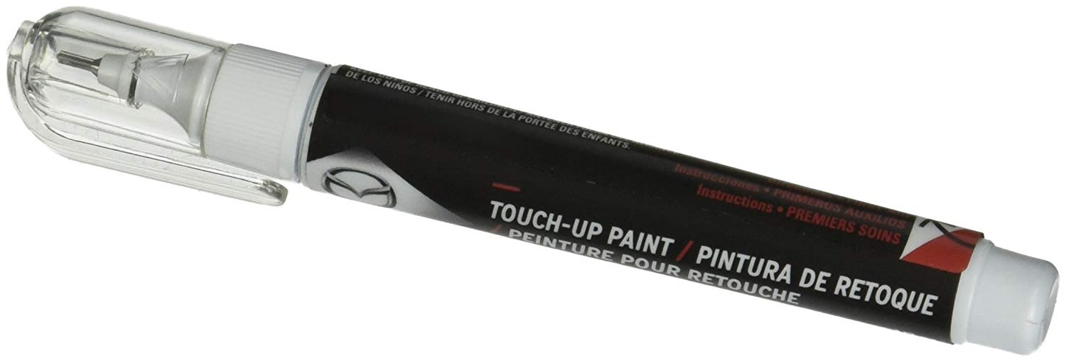Touch paint 41w